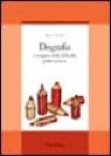 Disgrafia e recupero delle difficoltà grafo-motorie - Monica Pratelli |