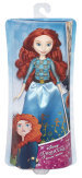 Disney Princess Fashion Doll Merida