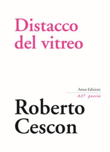 Distacco del vitreo - Roberto Cescon  