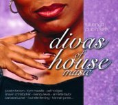 Divas of house music