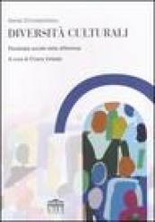http://www.mondadoristore.it/img/Diversita-culturali-Xenia-Chryssochoou/ea978886008013/BL/BL/12/ZOM/?tit=Diversit%C3%A0+culturali.+Psicologia+sociale+della+differenza&aut=Xenia+Chryssochoou