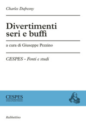 Divertimenti seri e buffi
