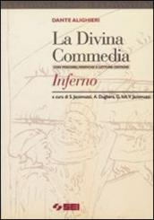 La Divina Commedia. Inferno. 1.