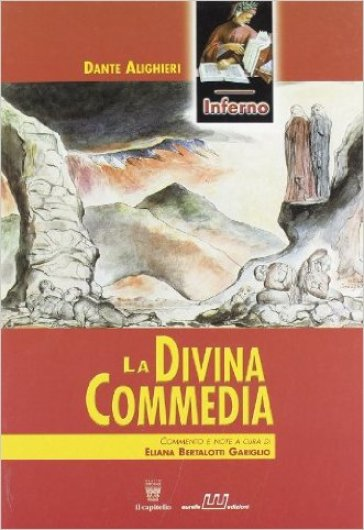 Divina Commedia. Inferno