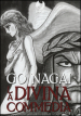 La Divina Commedia box vol. 1-3