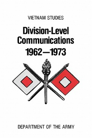 Division-Level Communication 1962-1973