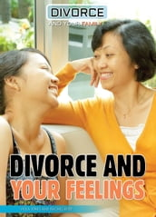 Divorce and Your Feelings