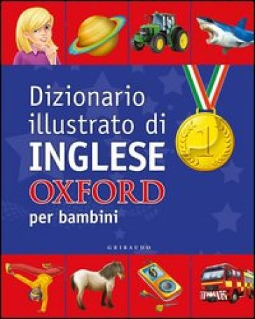 Dizionario Oxford Study - Apps on Google Play