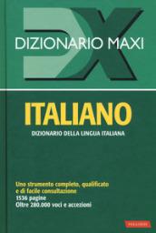Dizionari fino al -55% - Articoli in sconto - Mondadori Store ea22a368fe35