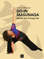 Do-in Masunaga (it)