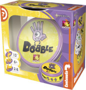 Dobble [acquisto a multipli di 6 pz.]