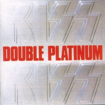 Doble platinum