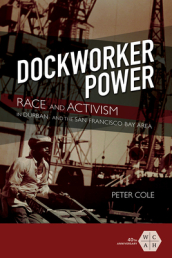 Dockworker Power