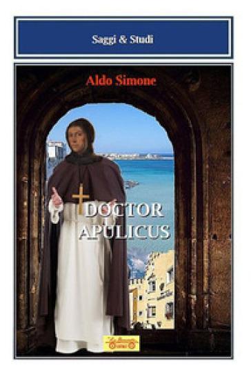 Doctor Apulicus - A. Simone |