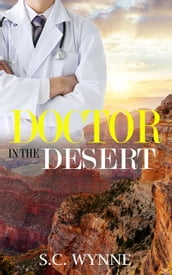 Doctor in the Desert