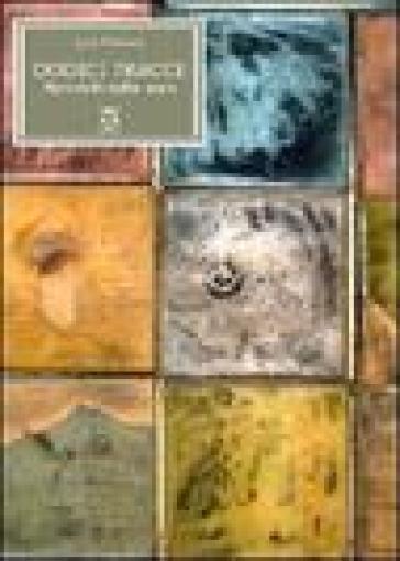 Dodici tracce. Racconti della voce - Luca Antoccia pdf epub