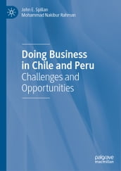 Doing Business in Chile and Peru