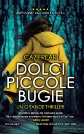 Dolci, piccole bugie