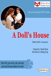 A Doll s House (ESL/EFL Version)