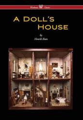 A Doll s House (Wisehouse Classics)
