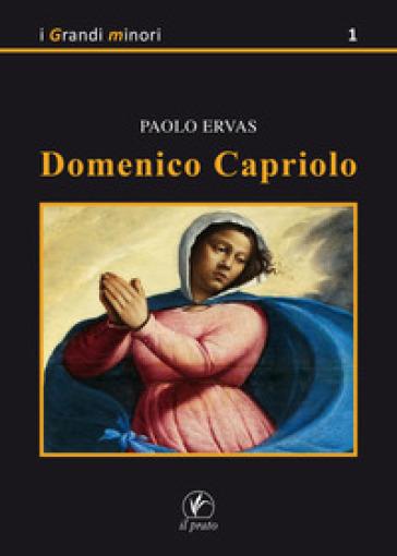 Domenico Capriolo - Paolo Ervas |