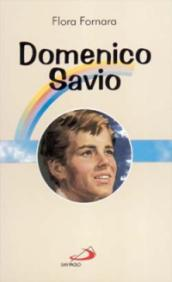 Domenico Savio