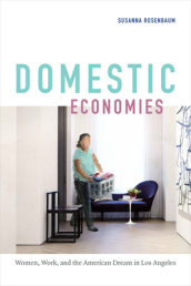 Domestic Economies