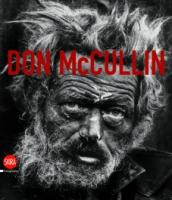 Don McCullin. Ediz. illustrata