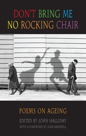 Don t Bring Me No Rocking Chair