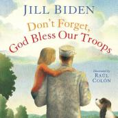 /Don-t-Forget-God-Bless-Our/Jill-Biden/ 978144245735