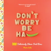 Don t Worry, Be Ha-PEA
