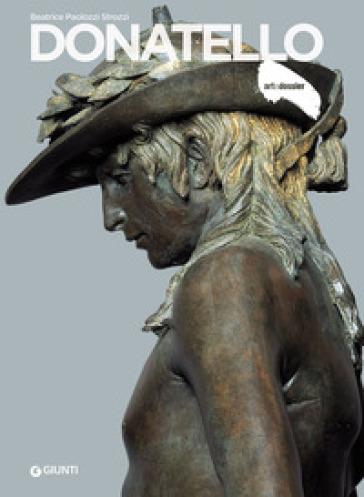 Donatello - Beatrice Paolozzi Strozzi pdf epub