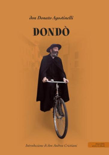 Dondò - Donato Agostinelli |