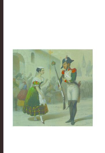 Donizetti. 1.La vita - William Ashbrook   Rochesterscifianimecon.com