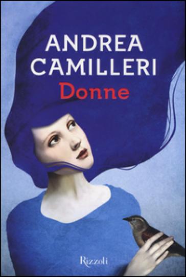 Donne - Andrea Camilleri |