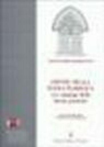 Donne nella sfera pubblica. Un catalogo delle buone pratiche - P. Vinay | Thecosgala.com
