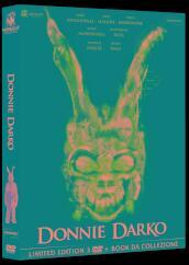 Donnie Darko (3 DVD)(+booklet) (limited edition)