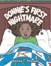 Donnie s First Nightmare