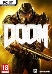 Image of Doom D1 Edition