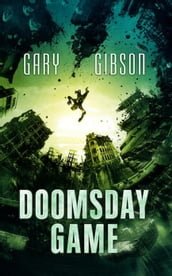 Doomsday Game