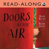 Doors in the Air Read-Along