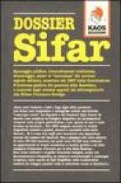 Dossier Sifar