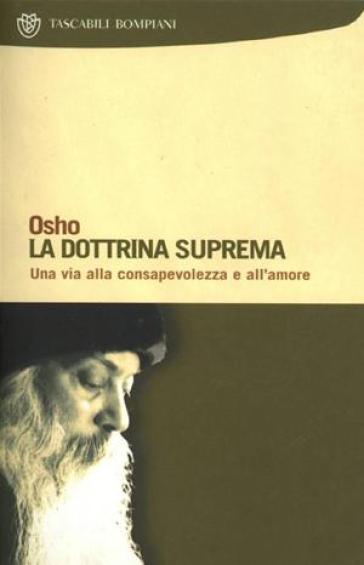 Dottrina suprema - Osho  