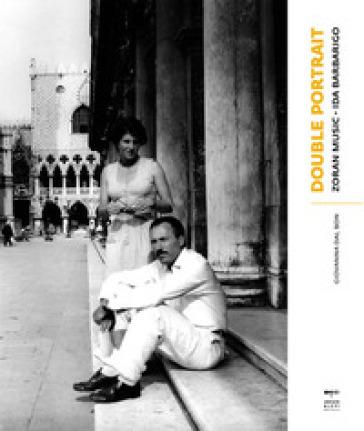 Double portrait. Music-Barbarigo - Giovanna Dal Bon  