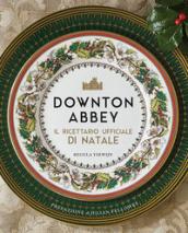 Downton Abbey. Il ricettario ufficiale di Natale. Ediz. a colori - Fields:anno pubblicazione:2020;autore:;editore:Panini Comics