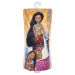 Dpr Royal Shimmer Pocahontas Fashion Doll (Solid)
