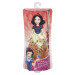 Dpr Royal Shimmer Snow White Fashion Doll (Solid)