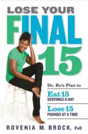 Dr. Ro s Final 15