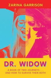 Dr. Widow