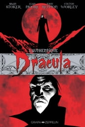 Dracula l authentique